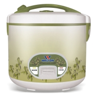 walton Rice Cooker WRC-M250