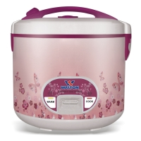 walton Rice Cooker WRC-M280