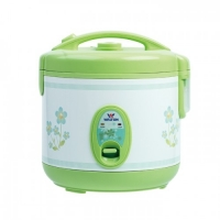 Walton Rice Cooker WRC-P100