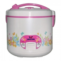 Walton Rice Cooker WRC-T250