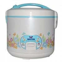 Walton Rice Cooker WRC-T280