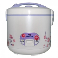 Walton Rice Cooker WRC-T320