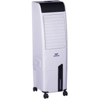 Walton Room Air Cooler WEA-K30T