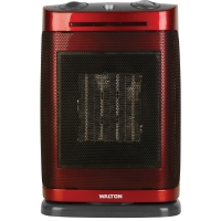 Walton Room Heater