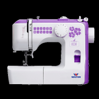 Walton Sewing machine WS AE588