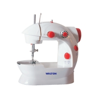 Walton Sewing Machine WS-HS202