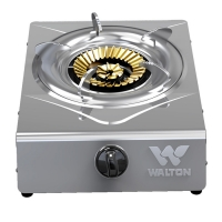 Walton Single Gas Burner WGS-SSB1 (LPG)