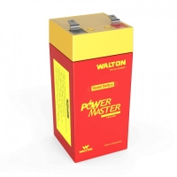 Walton Small Size  Power Master WB440