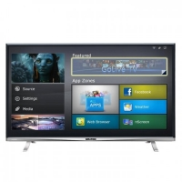 Walton Smart TV W32B28EX