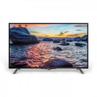 Walton Smart TV W43E3000-AS