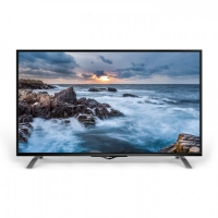 Walton Smart TV W49E3000-AS