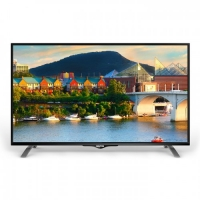 Walton Smart TV W55E3000-AS