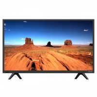 Walton Smart TV WD4-TS43-DL200