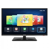 Walton Smart TV WE326DH-S