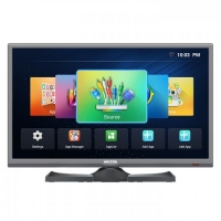 Walton Smart TV WE326S9CHS