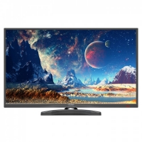 Walton Smart TV WE4-AF39-BX100