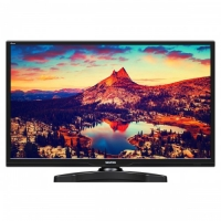 Walton Smart TV WE4-DH32-BX200