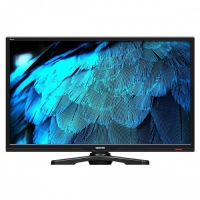 Walton Smart TV WE4-DH32-BY200