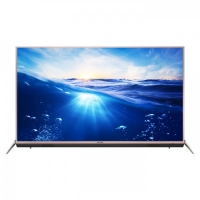 Walton Smart TV WE4-MX43-SB100