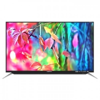 Walton Smart TV  WJ4-SB55SV100
