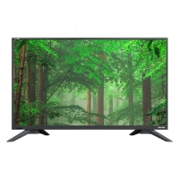 Walton Smart TV WQ4-TS43-KS200