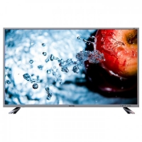 Walton Smart TV WUD55MF56