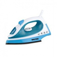 Walton Steam Iron WIR-S03