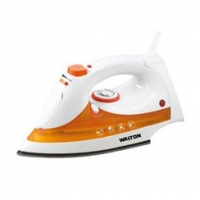 Walton Steam Iron WIR-S04