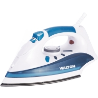 Walton Steam Iron WIR-S06