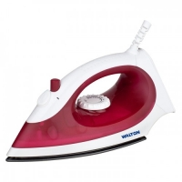 Walton Steam Iron WIR-S09