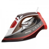 Walton Steam Iron WIR-S11
