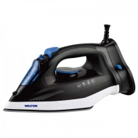 Walton Steam Iron WIR-SC03