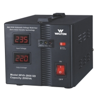 Walton Voltage Stabiliger