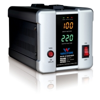 Walton Voltage Stabilizer & IPS WVS-K1000HDR