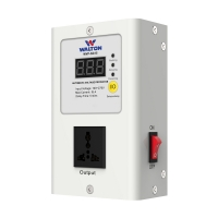 Walton Voltage Stabilizer  WVP-SG15