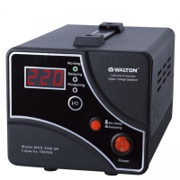 Walton Voltage Stabilizer