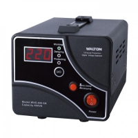 Walton Voltage Stabilizer WVS 600SR