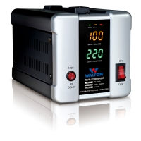 Walton Voltage Stabilizer WVS-K2000HDR