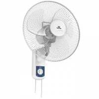Walton Wall Fan W16OA-RGC (White)