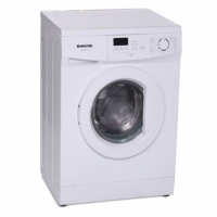 Walton Washing Machine