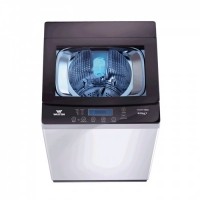 Walton  Washing Machine WWM-Q80