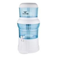 Walton Water Filter WWP-SH24L