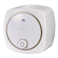 Walton Water Heater (Geyser) WWH-WC15L