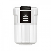 Walton Water Purifier Jar WWP-SF17