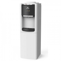 Walton Water Purifier WWD-TC05