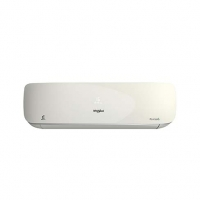 Whirlpool Fantasia 1 Ton Air Conditioner SPOW212W