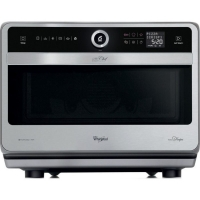 Whirlpool Jet Chef Oven-JT-479