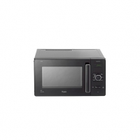 Whirlpool Jet Crisp Convection Microwave Oven GT 288BL
