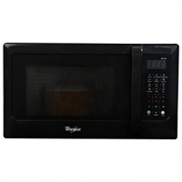 Whirlpool Magicook Grill Microwave Oven 25BG