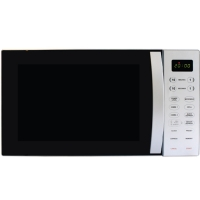 Whirlpool Microwave Oven-611/SL 30L Grill
